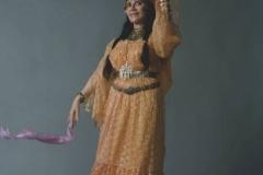 Aisha-Naïla-1