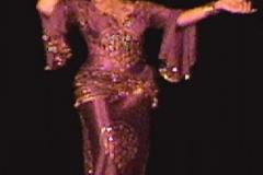 Aisha-Awalem Dance