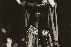 Aisha-DCW-G.Margolis 1