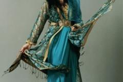 Aisha Ali-Shikhat Dance3
