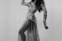 Aisha_1963