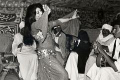 Aisha_Giza, Egypt