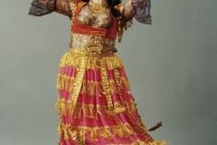 Aisha-Ghawazi-2