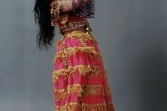 Aisha_Ghawazi
