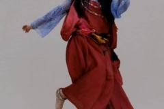 Aisha Ali_Tunisian Dance