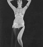 Joyce Jenainati _Photo by Phillip Harland circa 1967