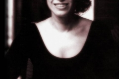 Lynne M. Taylor