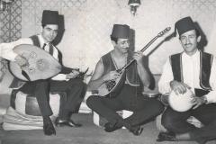 Najeeb-and-Yordanis