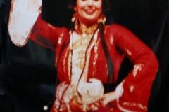 Samira Haddad-Tamer