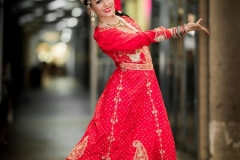 WillowChang_Bollywood