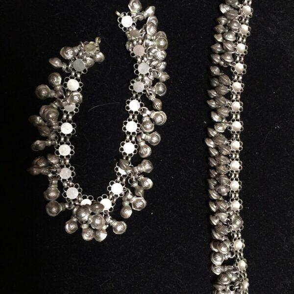 IMG 1211 600x600 - Jewelry: Silver Pakistani Anklets
